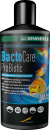 Dennerle BactoCare ProBiotic