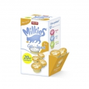 Animonda Milkies Harmony Malz 20x15g
